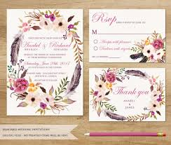9 best diy images on pinterest menu cards cards and dinner parties