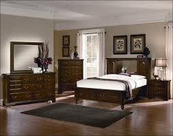 architecture costco hardwood flooring costco carpet shaw