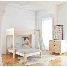 canap駸 convertibles maison du monde 74 best bedroom images on child room kidsroom and