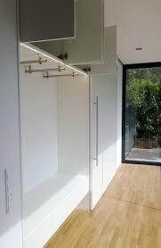Wohnzimmertisch Zum Hochklappen 16 Besten Garderobe Diele Eingangsbereich Flur Bilder Auf