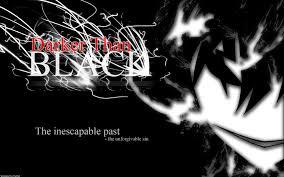 darker than black darker than black wallpaper 1600x900 image gallery hcpr