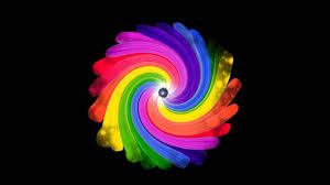 color explosion after effects trapcode youtube