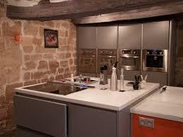cours de cuisine germain en laye cuisine et dépendance à germain en laye yvelines tourisme