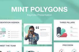 Download Presentation Templates Envato Elements Slide Templates
