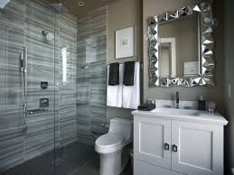 small bathroom remodel pictures before and after labor cost cheap