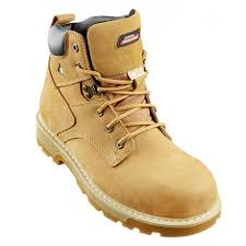 womens work boots walmart canada genuine dickies s baltimore safety boots walmart canada