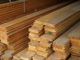 1 x 4 u0027c u0027 and better fir flooring tongue and groove vertical grain