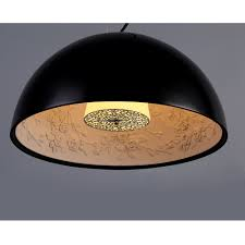 Modern Ceiling Lights by Modern Ceiling Pendants Promotion Shop For Promotional Modern
