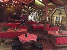 Restaurants In Bad Kissingen Oktoberfest