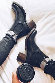 Most Comfortable Chelsea Boots Sabrina Chelsea Boots The Frye Company Leather Love