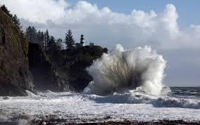 Get Out & Go Washington Winter Beach Retreats