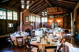 Morgan Dining Room Weddings Julia Morgan Hall Uc Botanical Garden