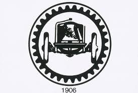 renault logo renault logo u2013 a retrospective car design online