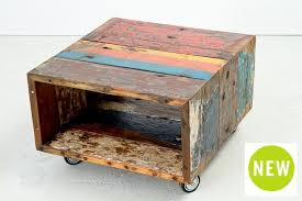 Small Coffee Table Amazing Great Small Rustic Coffee Table Rustic Small Coffee Tables