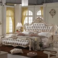 Traditional Bedroom Furniture Manufacturers - bedroom best creative end bedroom furniture brands on end
