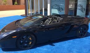 vip cars vip cars rent a cars google