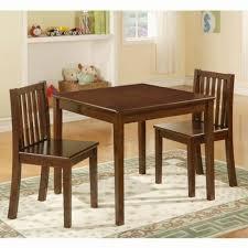 big lots dining room sets 3 wood kiddie table chair set at big lots kid stuff