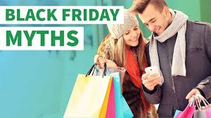 target employee discount black friday black friday 2014 shopping guide store hours best deals