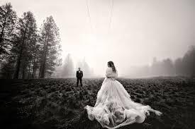 spokane wedding photographers eugene michel spokane washington wedding photography 002 spokane