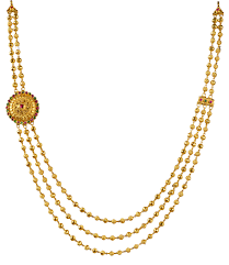 necklace design gold images Purabi n 3198 13 calcutta design gold necklace png