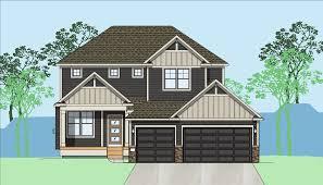 home design center roseville 2641 dale street n roseville mn 55113 hanson builders