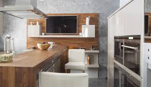 100 home interiors and gifts website interior design ideas