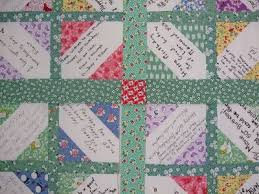 21 best easy quilts signature quilt images on