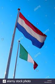 Italain Flag Italian Flag Stock Photos U0026 Italian Flag Stock Images Alamy