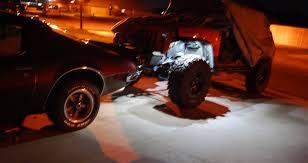 jeep wrangler rock lights diy rock lights jkowners com jeep wrangler jk forum