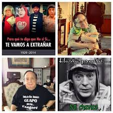 Memes Del Chompiras - best of 27 best chespirito images on pinterest wallpaper site