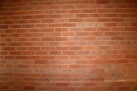 brick walls brick wall texture picture free photograph photos public domain