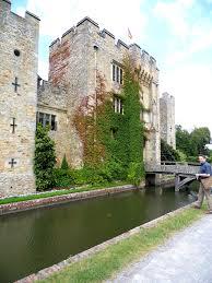 of kings and castles queens lords u0026 ladies wendy u0027s journal