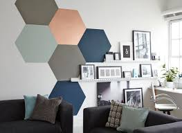 Walls And Trends Painting Designs On Walls For Living Room Most Popular Interior