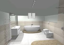 spa bathroom design ideas designer bathroom 9 bath decors 10 ways