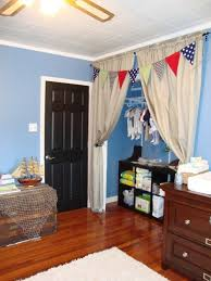 Jake And The Neverland Pirates Curtains 325 Best Homestead Bedroom Images On Pinterest Pirate Nursery