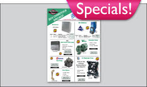 car wash flyers specials new products closeouts dultmeier sales