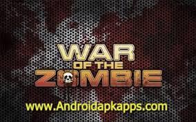 Home Design 3d Freemium Mod Full Version Apk Data Download War Of The Zombie Mod Apk V1 2 85 Full Obb Data Android