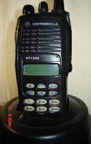 radio software u0026 manual u0027s