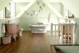 images of bathroom vanity lighting farmhouse style bathroom lighting marvelous craftsman style bathroom