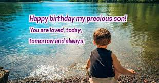 quote for daughters bday 35 birthday wishes for daughters and sons birthday messages