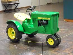john deere paint yesterday u0027s tractors