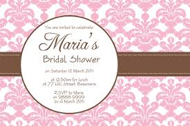 kt 006 bridal shower invitation u2013 li designs