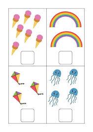 kindergarten addition and subtraction worksheets 3 funnycrafts