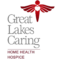 receptionist jobs in downriver michigan great lakes caring hospice sales marketing liaison pcc detroit