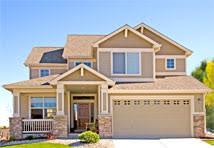 Studio Z Home Design Studio Z Architecture Spec Homes Custom Home Design And House
