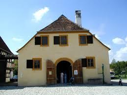 Bad Windsheim Freilandmuseum Best Of Bocksbeutelstraße Bocksbeutelstrasse