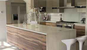 stools ideal stool for kitchen counter miraculous bar stools