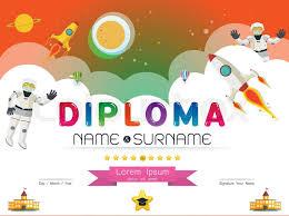 preschool diploma preschool diploma template word besik eighty3 co