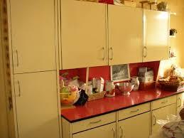 peinture pour formica cuisine ok peinture pour formica cuisine aulnay sous bois 8686 18130537