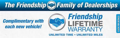 lexus dealership kingsport friendship ford of bristol new u0026 used ford dealer serving